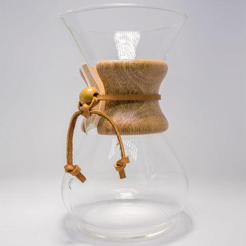 6 Cup Chemex