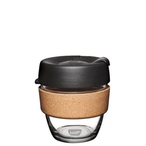 Espresso Keep Cup