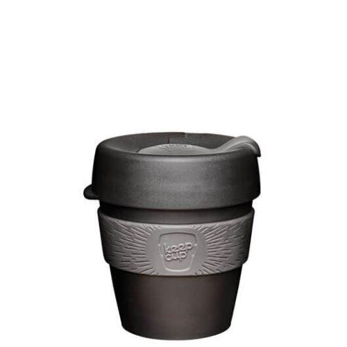 doppio plastic keep cup