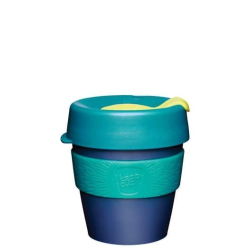 hydro plastic keep cup