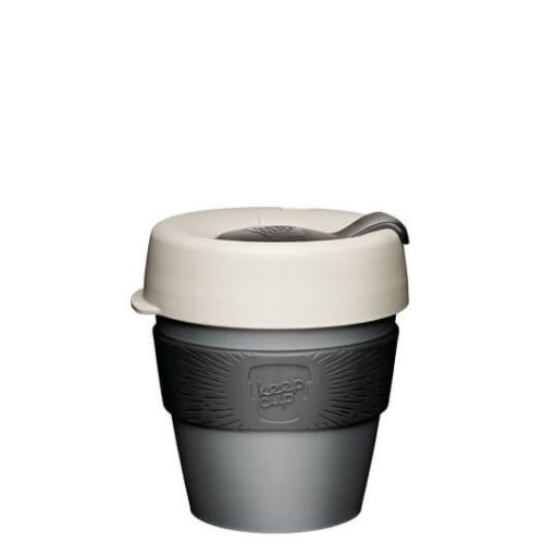 Nitro Plastic Keep Cup
